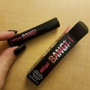 NIB Benefit Bad Gal Bang Mascara